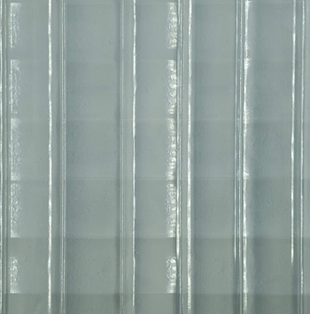 crossreed-glass