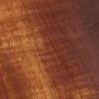 Zerubia-Chestnut