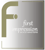 first-impression-logo