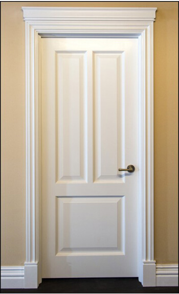 interior-door-02