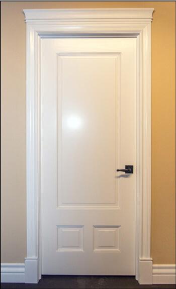 interior-door-03