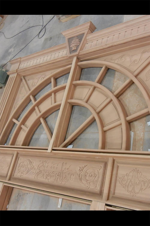 Custom door 1 (2)