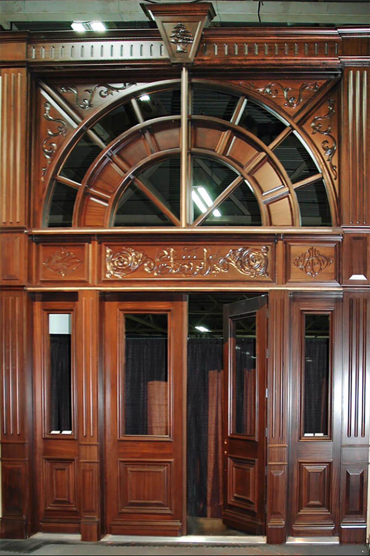 Custom door 1 (3)
