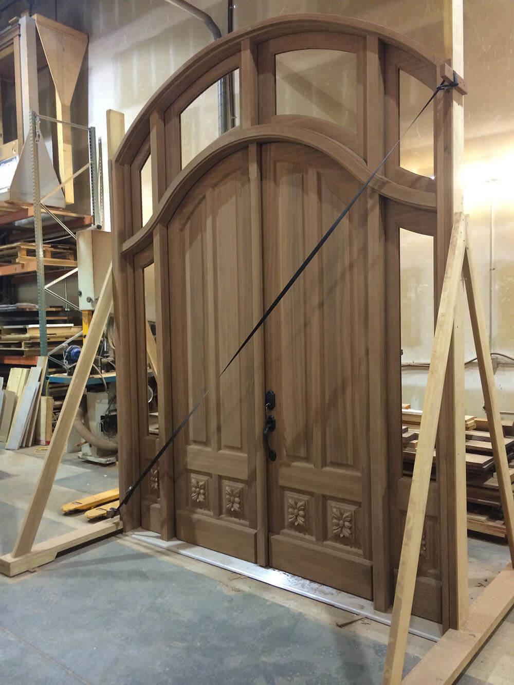 Custom door 2 (3)