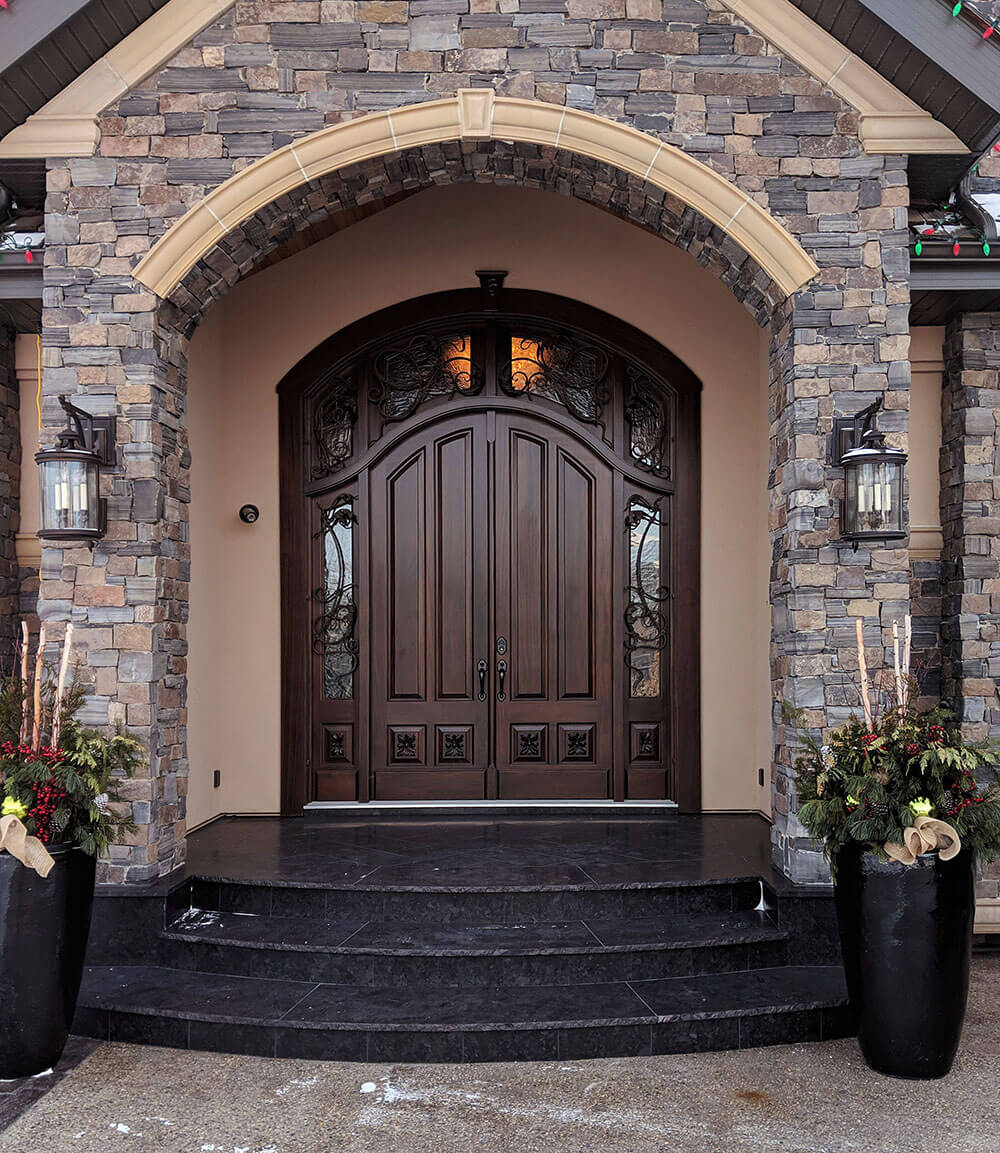Custom door 2 (6)
