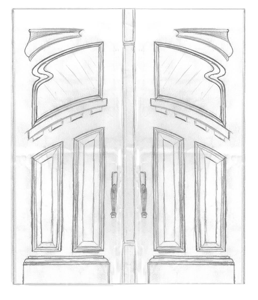 Custom door 3 (1)