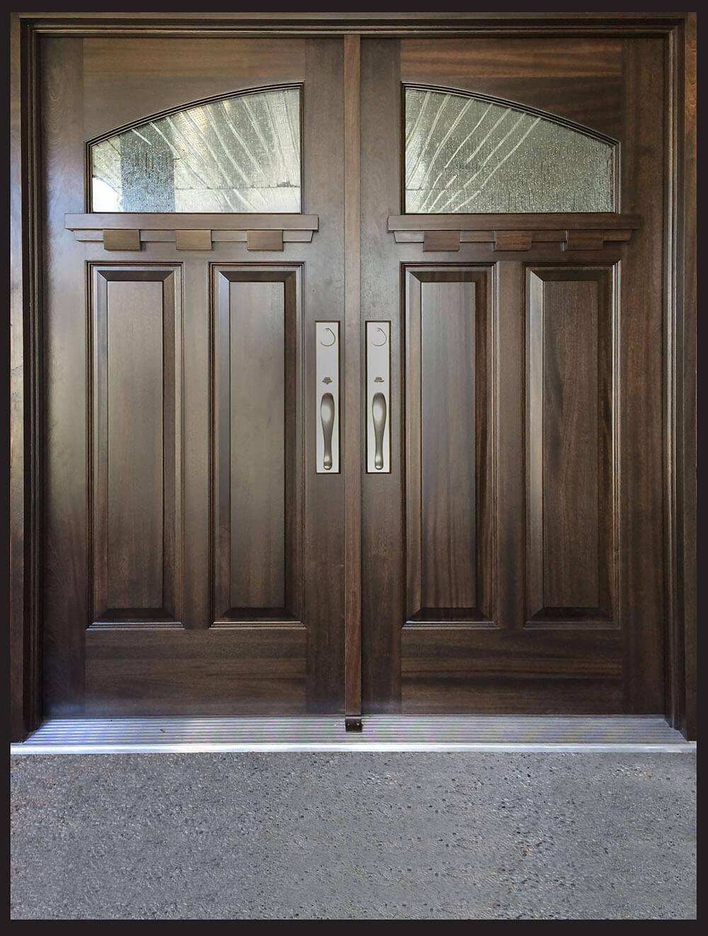 Custom door 3 (2)