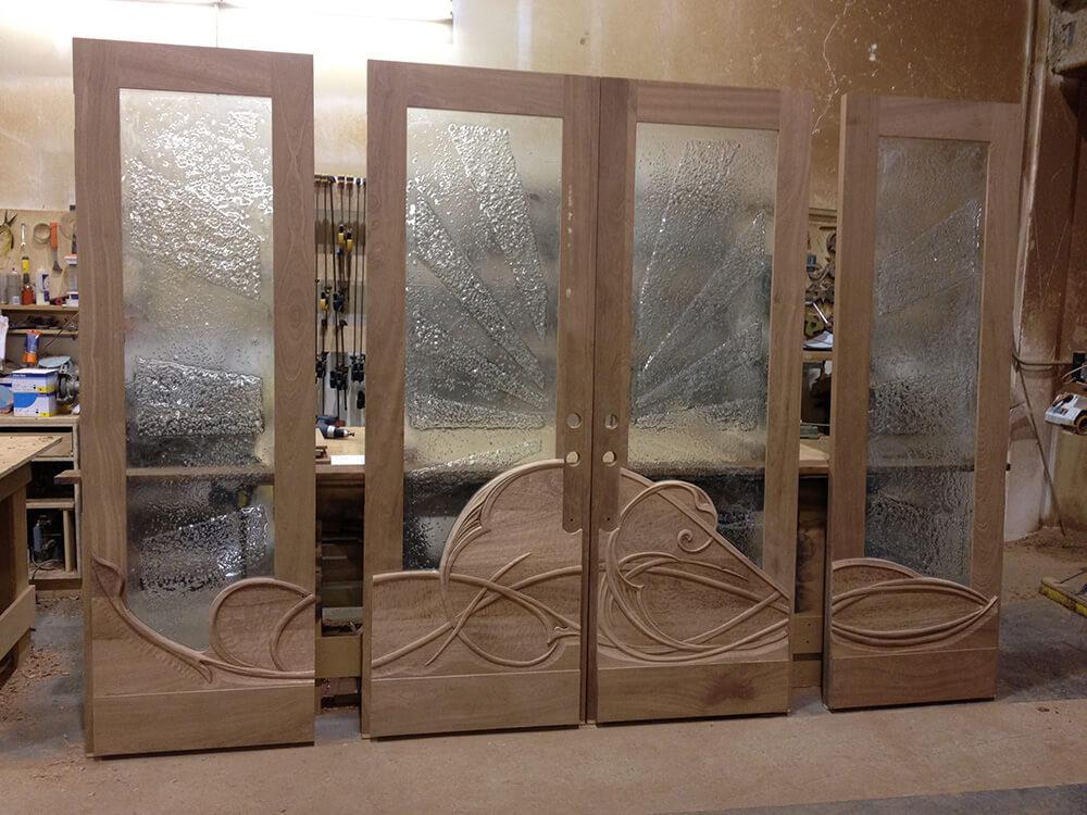 Custom door 4 (1)
