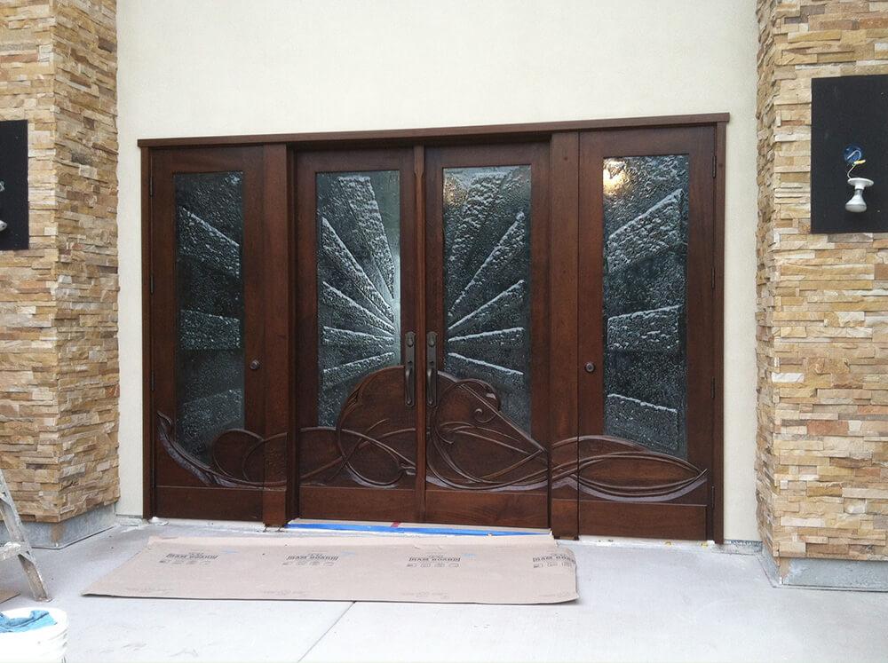 Custom door 4 (4)