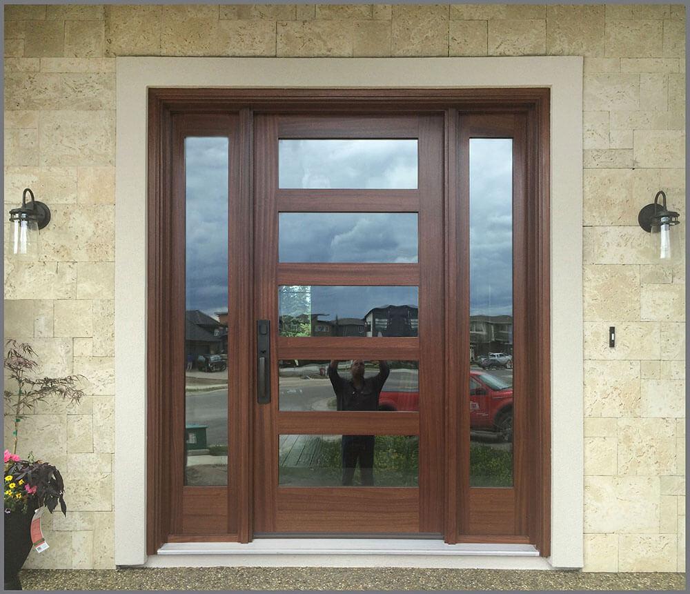 Custom door 5 (2)