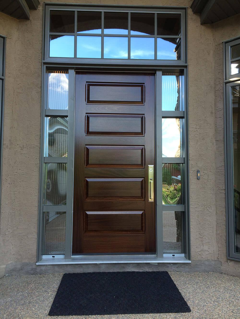 Custom door 6 (2)