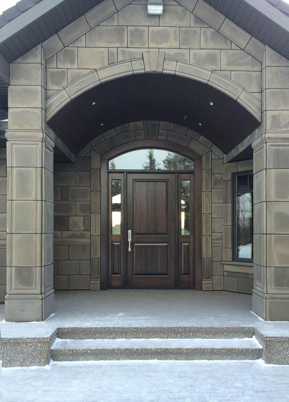Custom door 7 (2)