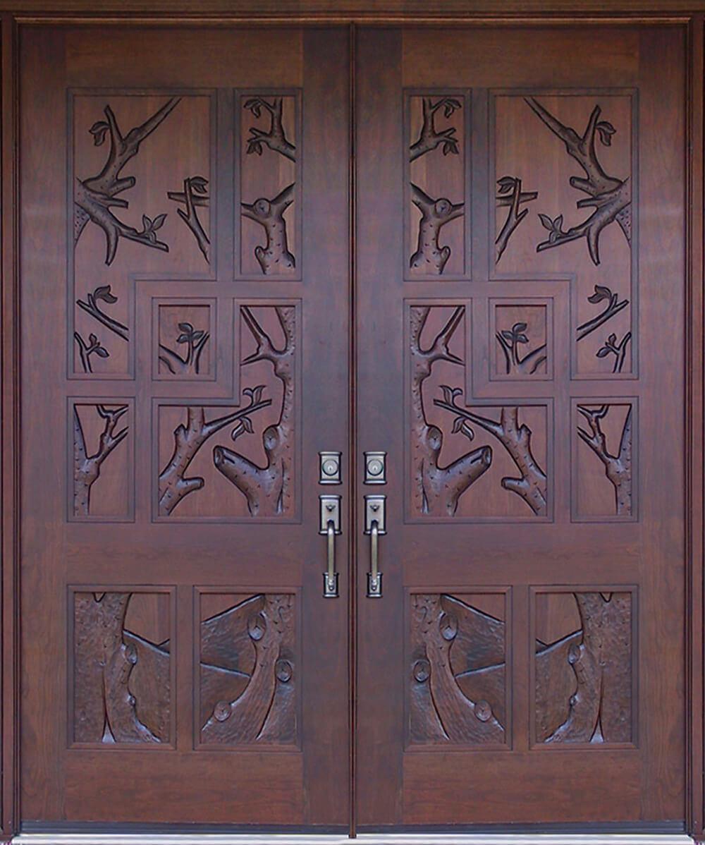 Custom door 8 (1)