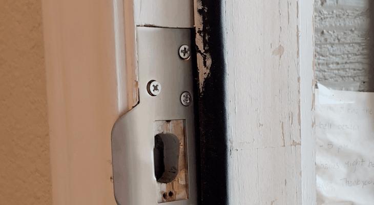 Reasons to Replace your Exterior Door with a Solid Wood Door