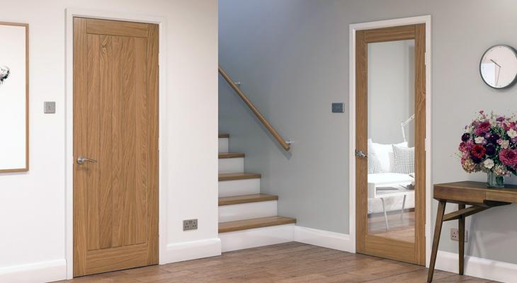 Wood Helps You Improve Interior Decor